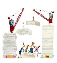 papeles-empresas.jpg