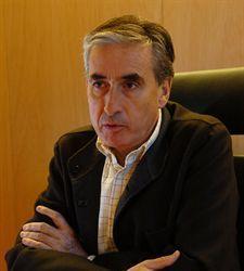 Jáuregui (PSOE) cree que España necesita una