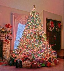 Navidad con menos gastos