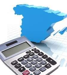 Hacienda financia más de la mitad de la deuda autonómica