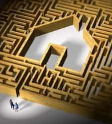 Los precios de la vivienda de segunda mano subirán un 5% y mejorará la demanda