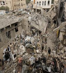 colición yemeníes.jpg