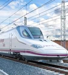 El Gobierno reactiva el plan para que el AVE a Madrid llegue hasta Barajas