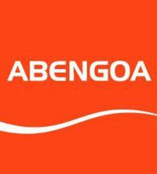 El CEO de Abengoa se va a Yield