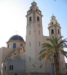 iglesia-elda-wiki.jpg