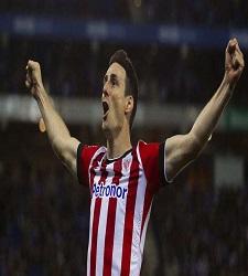 Athletic Aritz Aduriz.jpg