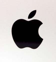 Bruselas podría forzar a Apple a pagar miles de millones de euros
