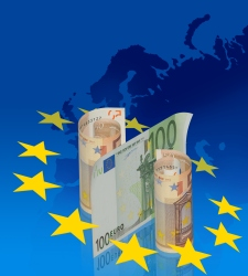 europa-euros.jpg