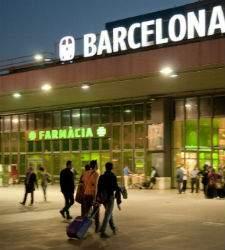 Rajoy anuncia una inversión de 4.200 millones de euros en Cataluña hasta 2020