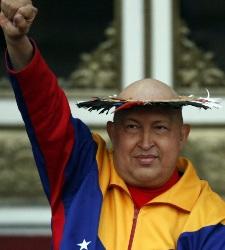 chavez-venezuela-efe.jpg
