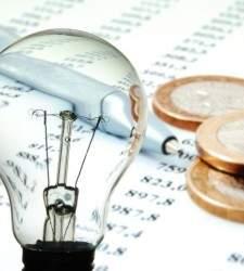 La reforma contiene el déficit de tarifa
