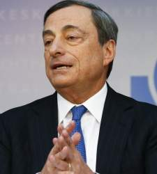 draghi-manos-conferencia.jpg