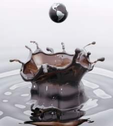 Rusia y EEUU abren nuevos mercados a su petróleo gracias al recorte de la OPEP