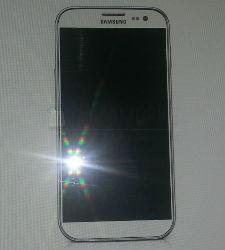 samsung-galaxy-sIV.jpg
