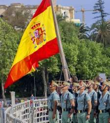 militares-espana-bandera.jpg