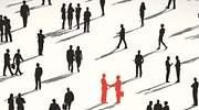 empleo-multitud.jpg