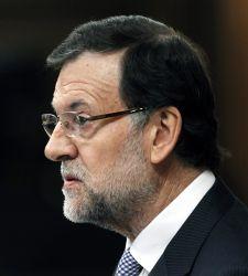 Rajoy_debatenacion.jpg