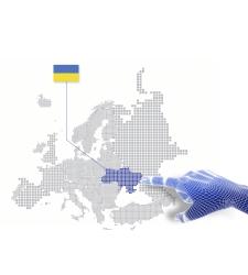 ucrania-thinkstock.jpg