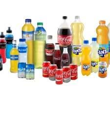 Coca-Cola se compromete a reducir otro 12% el azúcar  de aquí a 2020