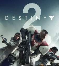 Así atrapará Destiny 2