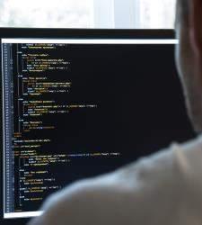 La programación ya es una de las principales salidas laborales