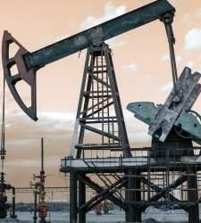 La OPEP asegura que la subida del petróleo muestra que los recortes funcionan