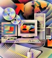 Cómo invertir hoy en las que son las tecnológicas del futuro