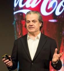 De Quinto: Coca-Cola nació en una farmacia y no se creó para envenenar a la gente