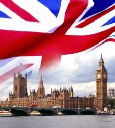 El  Supremo británico fuerza que el Brexit se vote en el Parlamento