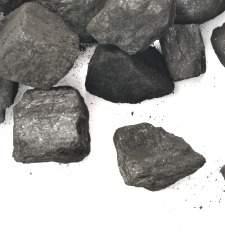 Bruselas se compromete a ayudar a las cuencas mineras ante los cierres