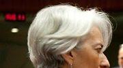 Lagarde-perfil.jpg