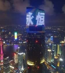 La burbuja inmobiliaria en China pone a las autoridades contra la espada y la pared