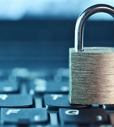 225x250_privacidad-redes-internet-635-GETTY.jpg