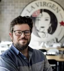 Cervezas La Virgen logra una facturación de 2 millones