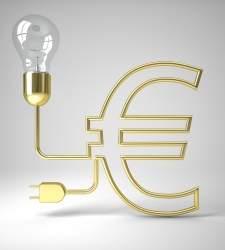 El Gobierno prevé un nuevo superávit de la tarifa de luz de 110 millones en 2016