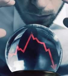 Las gestoras anticipan un 2018 complicado por China, la inflación y el bitcóin