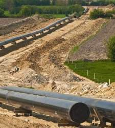 El gasoducto que pretende conectar España y Francia podría ser una mala idea