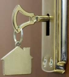 ¿Qué medidas debe abordar el Gobierno para impulsar el sector inmobiliario?