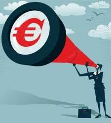 prismaticos-inversora-euro.jpg