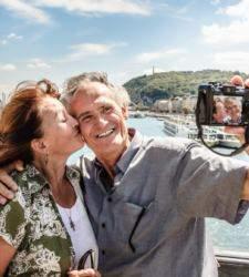 jubilados-turismo.jpg