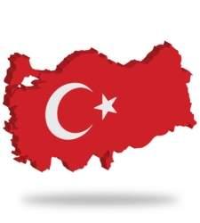 turquia-mapa-bandera.jpg