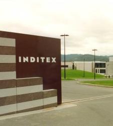 Inditex suma ya casi tantas tiendas en el mundo como H&M y GAP juntas
