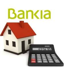 ¿Cuánto vale su vivienda? Calcule con esta app el valor de mercado de su casa