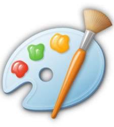 Microsoft acaba con un icono: Paint desaparecerá de Windows tras 32 años