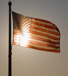 EEUU-bandera-sol.jpg