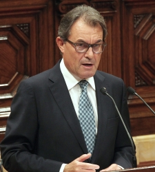Artur-Mas-debatesept2014-EFE.jpg