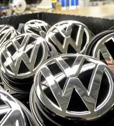 Primera sentencia en contra de Volkswagen en España que obliga a indemnizar
