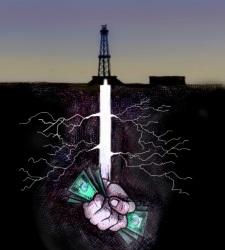 fracking-dinero.jpg