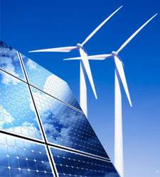 renovables.jpg