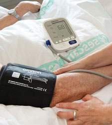 Castilla-La Mancha ofertará 328 plazas de formación sanitaria especializada